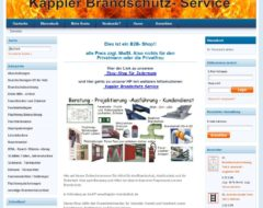 kappler-shop.de