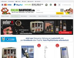 onlinebaufuchs.de