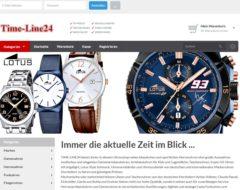 time-line24.de