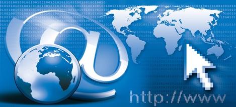internet Webshop