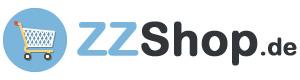 Eigener Onlineshop Hosting Logo